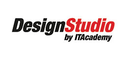 design studio by academy