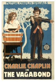 Public Domain Cinema
